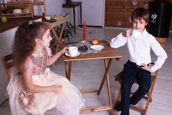 Детская одежда Киров